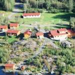 elk-island-lodge-view