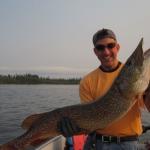 fishing-2013