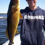 jasons-big-walleye