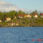 2004 Gods Lake