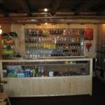 Elk Island Lodge Gods Lake - Store
